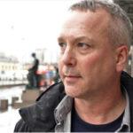 Zola-prisen 2017 - Runar Kjørsvik