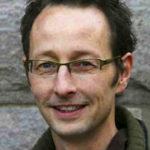Zola-prisen 2011 - Kjetil Karlsen!