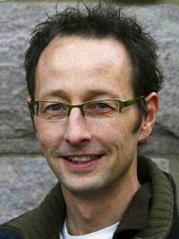 Zola-prisen 2011 – Kjetil Karlsen!